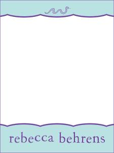 REBECCA 3x4 bookplate WEB