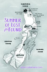 SUMMER_map_StickerFINAL